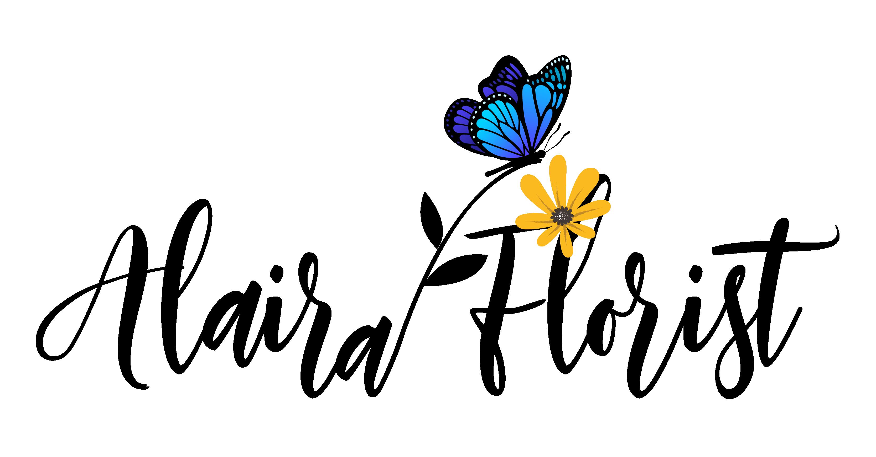 Alaira Florist